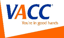 VACC Approved Repairer